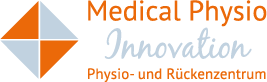 Physiotherapie Schmargendorf